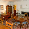 Chipman Inn Dining Room 1