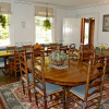 Chipman Inn Dining Room 2