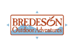 Bredeson Outdoor Adventures